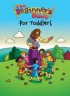 Catherine DeVries - Beginner's Bible For Toddlers