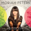 Moriah Peters - I Choose Jesus