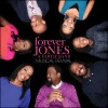 Forever Jones - Musical Revival