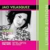 Jaci Velasquez - Jaci Velasquez Double Play
