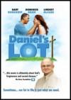 Bridgestone Multimedia - Daniel's Lot