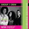 Group 1 Crew - Group 1 Crew Double Play