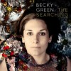 Becky Green - The Searching