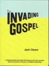 Jack Clemo - The Invading Gospel