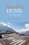 Naomi Reed - Heading Home