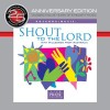 Hillsong - Shout To The Lord: 25th Anniversary Edition