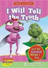 Max Lucado - Hermie: I Will Tell The Truth 2-in-1