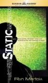 Ron Martoia - Static