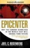 Joel C Rosenberg - Epicenter