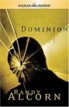 Randy Alcorn - Dominion