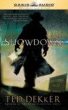 Ted Dekker - Showdown