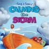 Diane Hurst - Calming the Storm