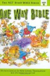 Joe Van Severen - One Way Bible