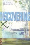 Len Woods - Discovering The Jesus Answers