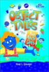 Verna Kokmeyer - Object Talks For Any Day: 43 Messages For Kids