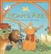 Lois Rock - Noah' Ark