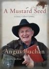 Angus Buchan - A Mustard Seed