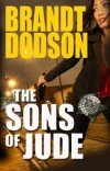 Brandt Dodson - The Sons Of Jude