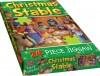 Pauline Siewert - Christmas Stable Jigsaw
