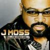 J Moss - V4: The Other Side