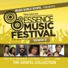 Various - New Orleans Essence Music Festival Vol 5