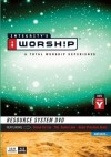 iWorship - iWorship Resource System DVD Y