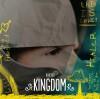 Bluetree - Kingdom