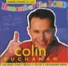 Colin Buchanan - Remember The Lord