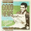 Ian Yates - Good News