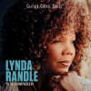 Lynda Randle - 'Til The Storm Passes By