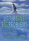 Sarah Onderdonk - Little Sins, Big Problems