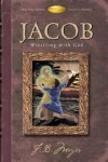 Frederick Meyer - Jacob: Wrestling With God