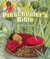 V. Gilbert Beers, Tammy Lyon (Illustrator) - The Preschooler's Bible
