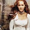 Kara Williamson - Undisguised