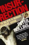 Peter Rollins - Insurrection