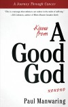 Paul Manwaring - Kisses From A Good God