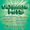 Various - Ultimate Hits