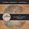 Hillsong - Global Project: Deutsch