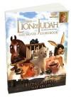Ruth Graham - Lion Of Judah: The Movie Storybook