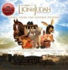 Various - Lion Of Judah Soundtrack