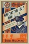 Bob Holman - Woodbine Willie