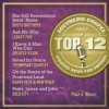 Various - Singing News Top 12 Southern Gospel Songs 2012