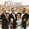 The Platters - The Platters Sing Gospel