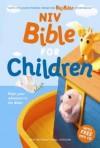 NIV Bible For Children (Pack of 16)