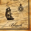Bleach - Farewell Old Friends