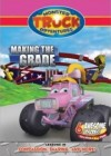 Monster Truck Adventures - Making The Grade