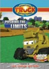 Monster Truck Adventures - Pushing The Limits