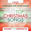 Various - Christmas For Your Family