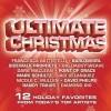 Various - Ultimate Christmas