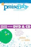 Praise Baby - The Praise Baby Collection: Praises And Smiles CD/DVD